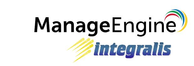 Integralis & ManageEngine